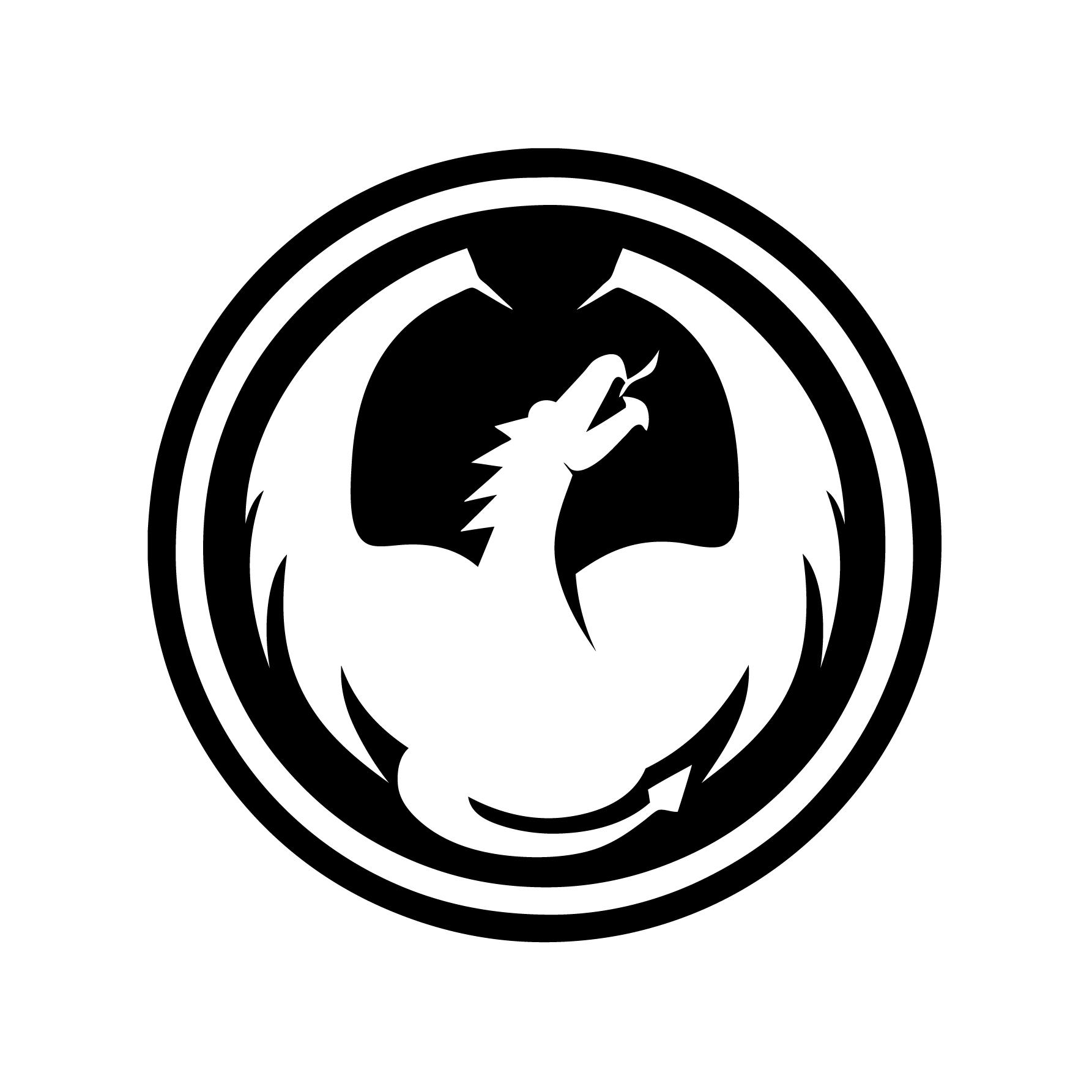Dragon-Alliance-Eyewear-Logo-Transparent.png