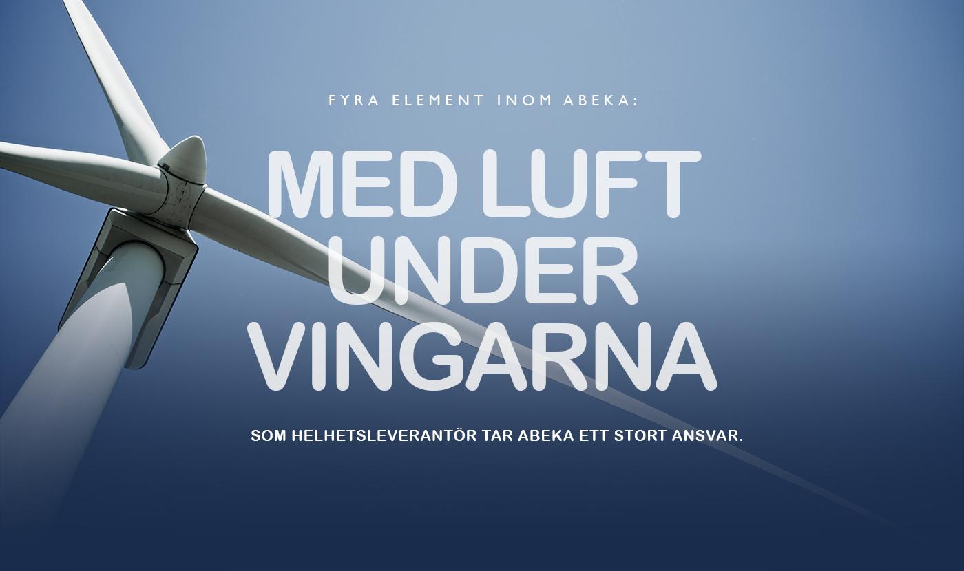 Luft under vingarna_ny.jpg
