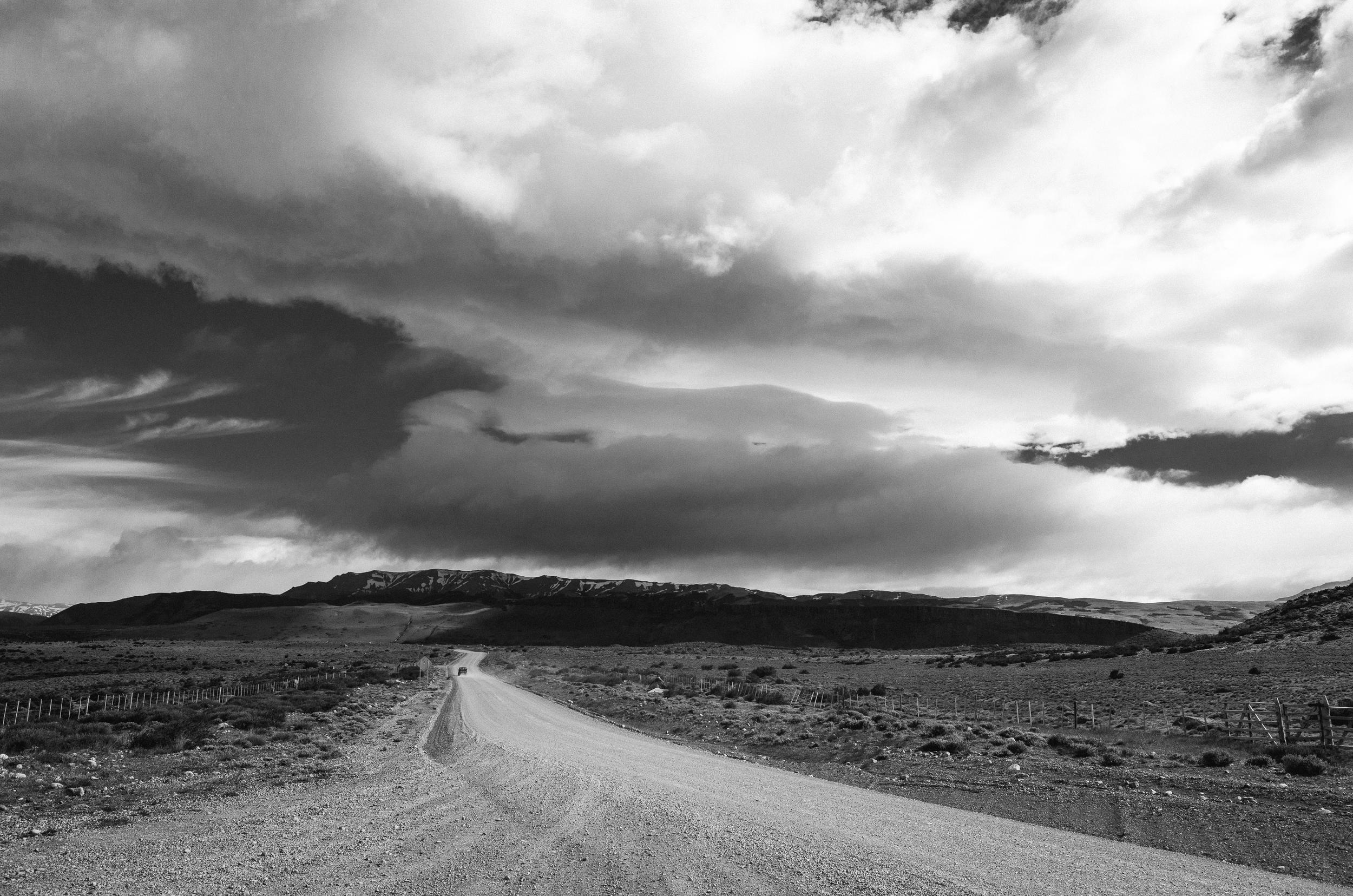 patagonia-2.jpg