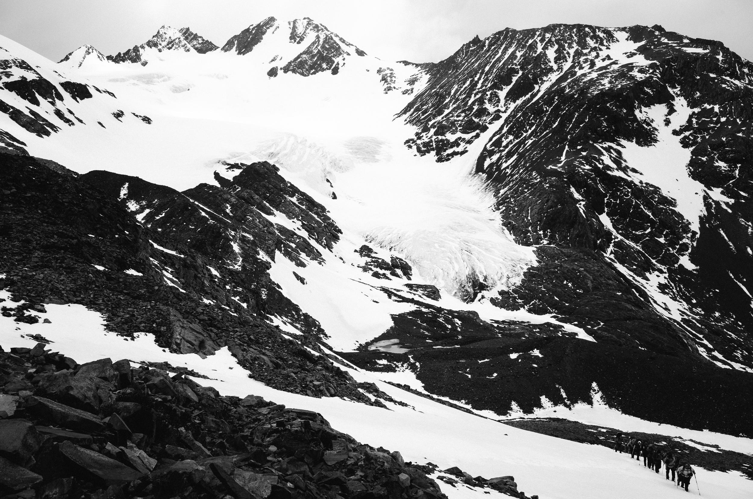 patagonia-7.jpg