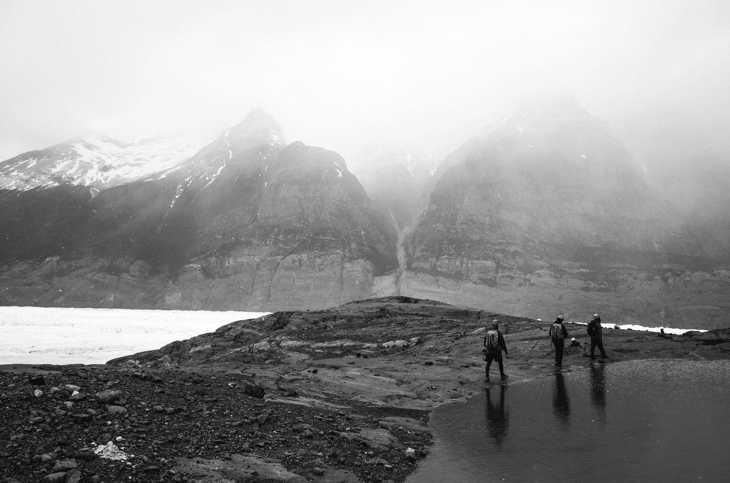 patagonia-11.jpg