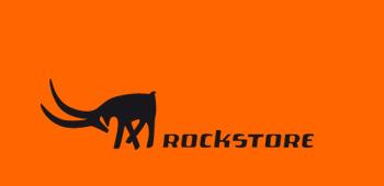 logo350x170.jpg