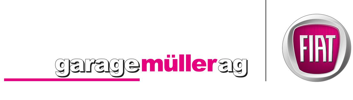 Garage_Müller_Couvert_C5.jpg