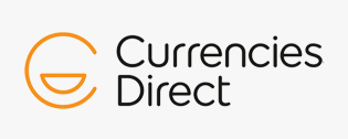 currencies-direct.jpg