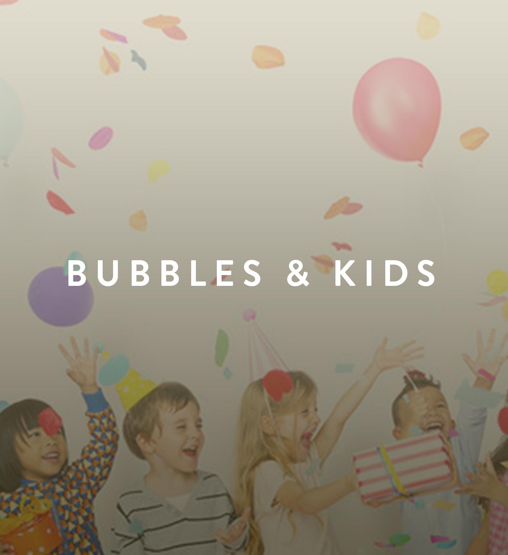 bubbles kids.png