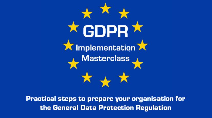GDPR Implementation Masterclass Logo.png