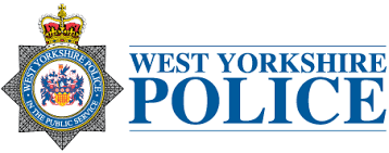West Yorkshire Police Cybercrime