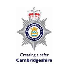 Cambridgeshire Constabulary Cybercrime