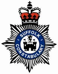 Suffolk Constabulary Cybercrime