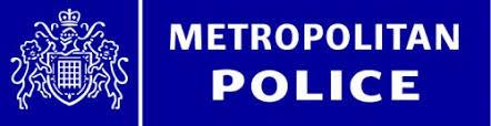 Metropolitan Police Cybercrime