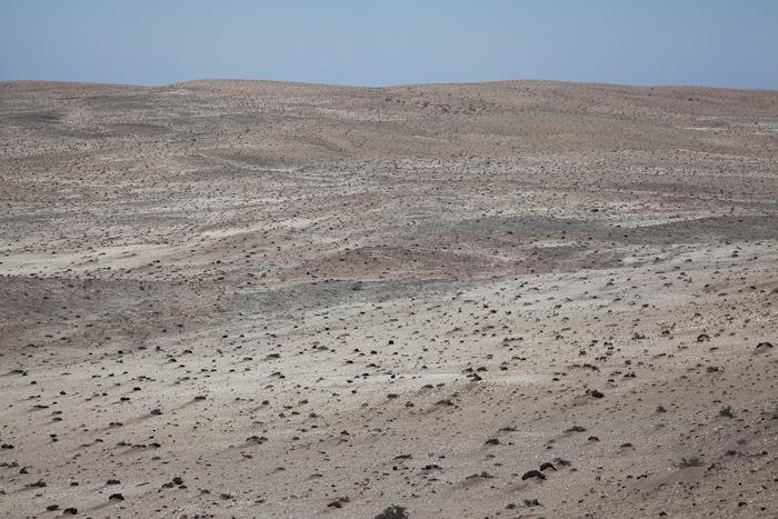 Sperrgebiet-Namibia-0213.jpg