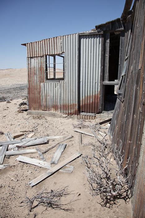 Sperrgebiet-Namibia-0241.jpg