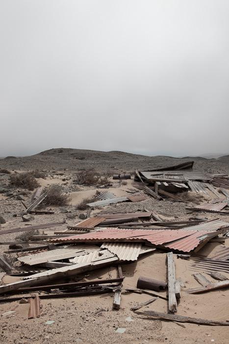 Sperrgebiet-Namibia-0347.jpg