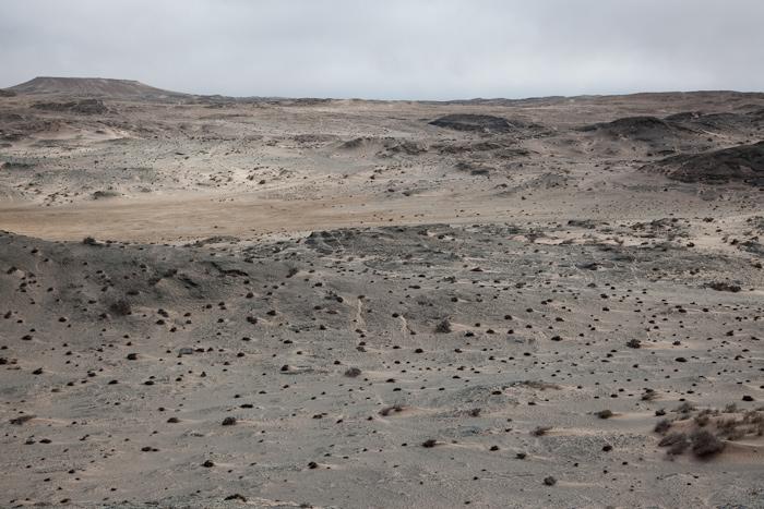 Sperrgebiet-Namibia-0374.jpg