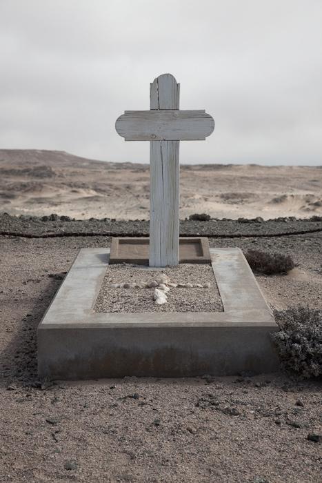 Sperrgebiet-Namibia-0369.jpg
