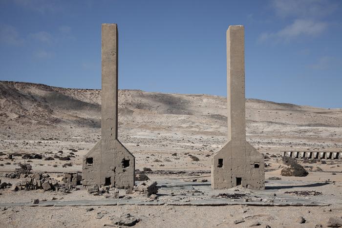 Sperrgebiet-Namibia-0382.jpg