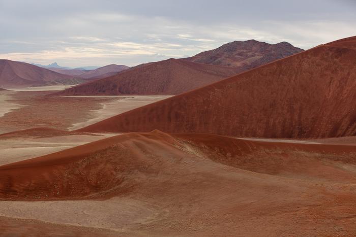 Sossusvlei-Namibia-0681.jpg