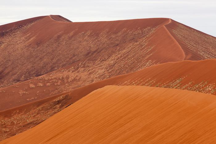 Sossusvlei-Namibia-0691.jpg