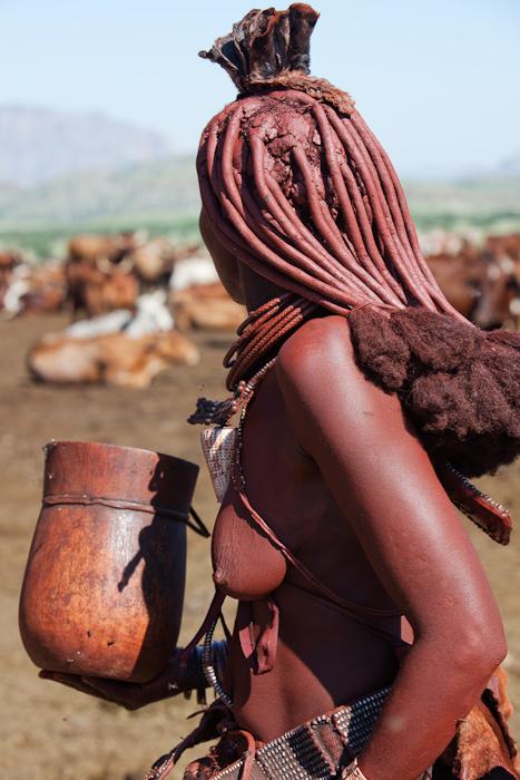 Himba-Namibia-0924.jpg