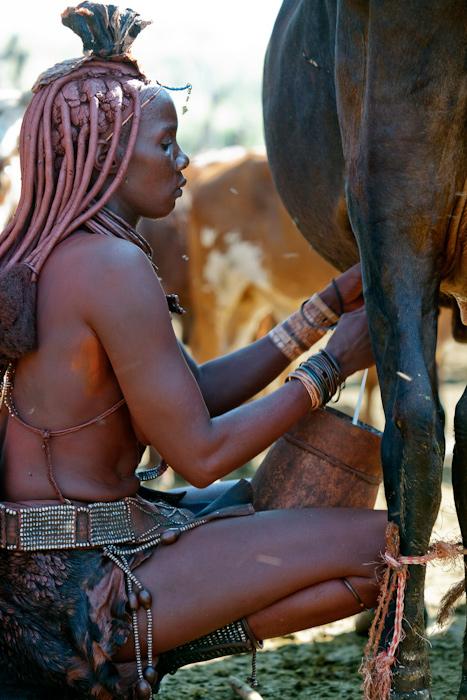 Himba-Namibia-0901.jpg