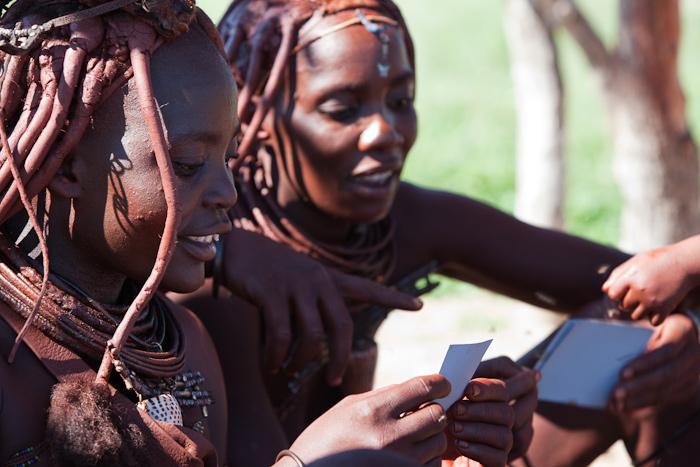 Himba-Namibia-0963.jpg