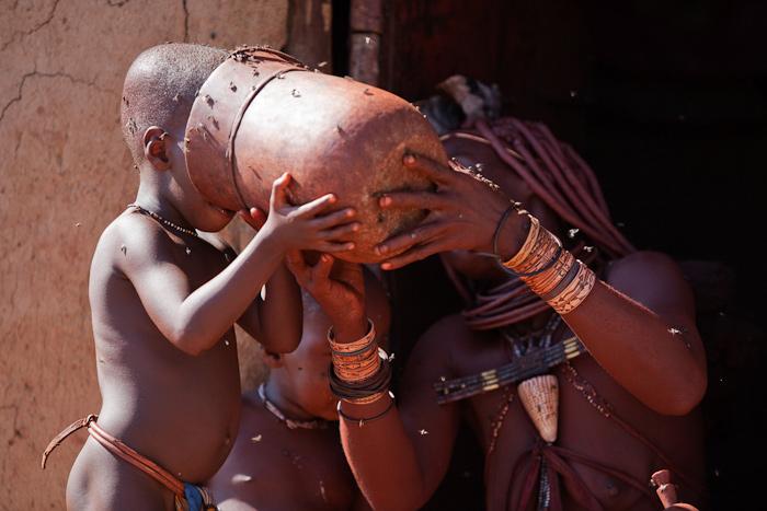 Himba-Namibia-1016.jpg