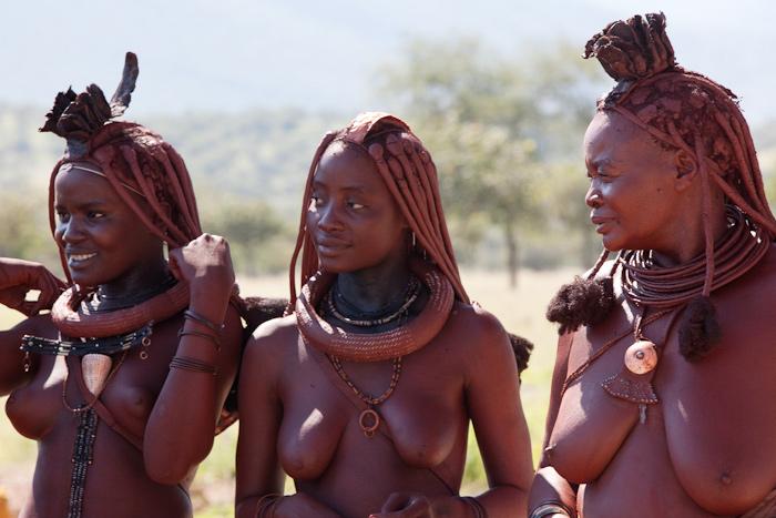 Himba-Namibia-1046.jpg