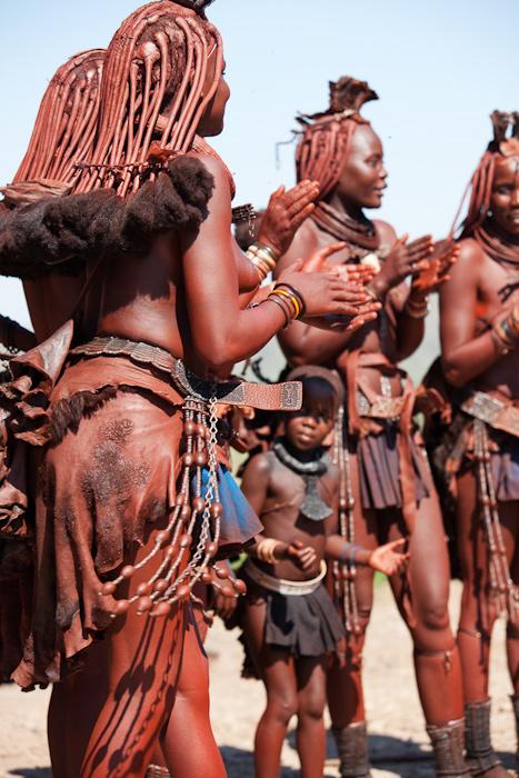 Himba-Namibia-1080.jpg