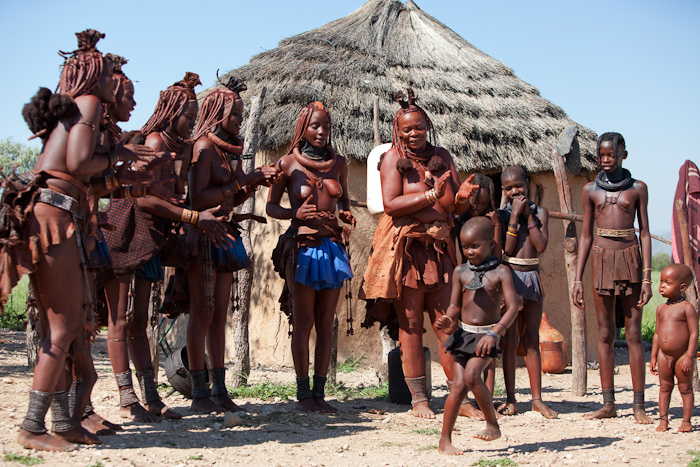 Himba-Namibia-1098.jpg