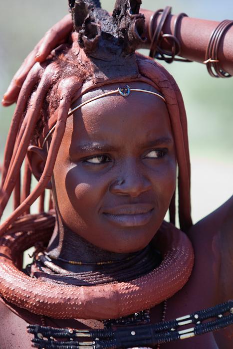 Himba-Namibia-1147.jpg