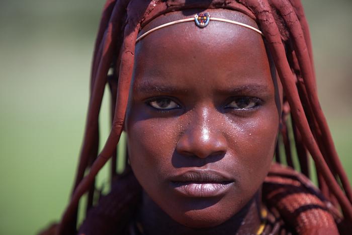 Himba-Namibia-1177.jpg