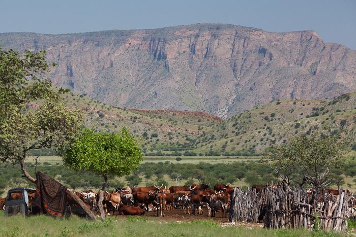 Himba-Namibia-1190.jpg