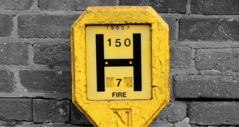 fire-hydrant-service.jpg