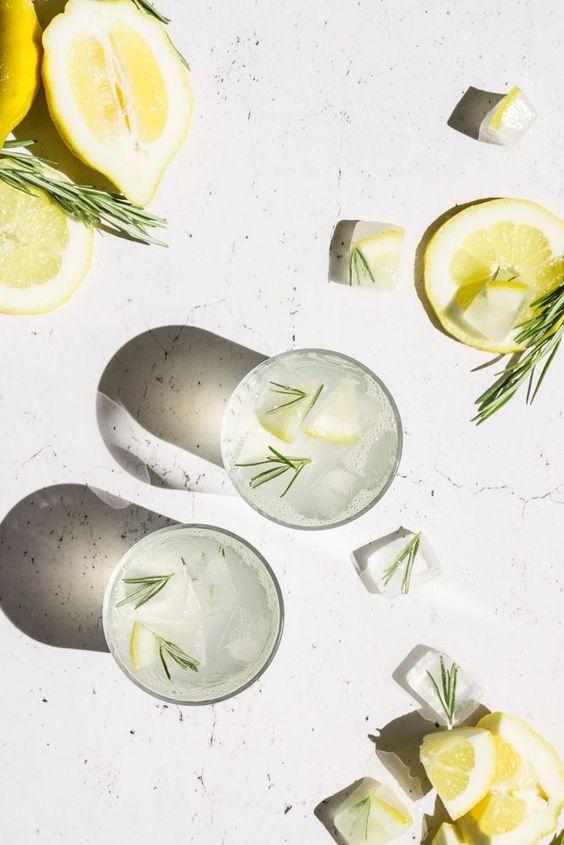 rosemary lemonade_healthylittlecravings.jpg