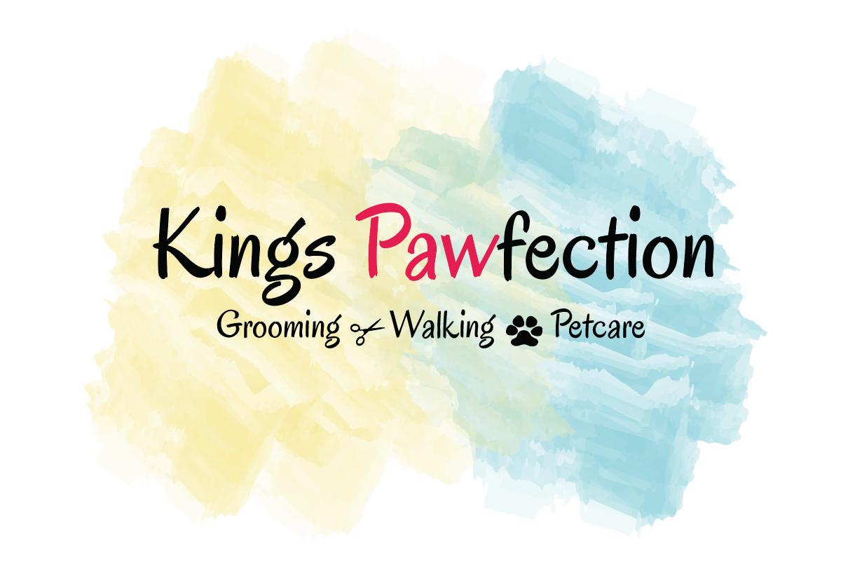 KingsPawfection.png