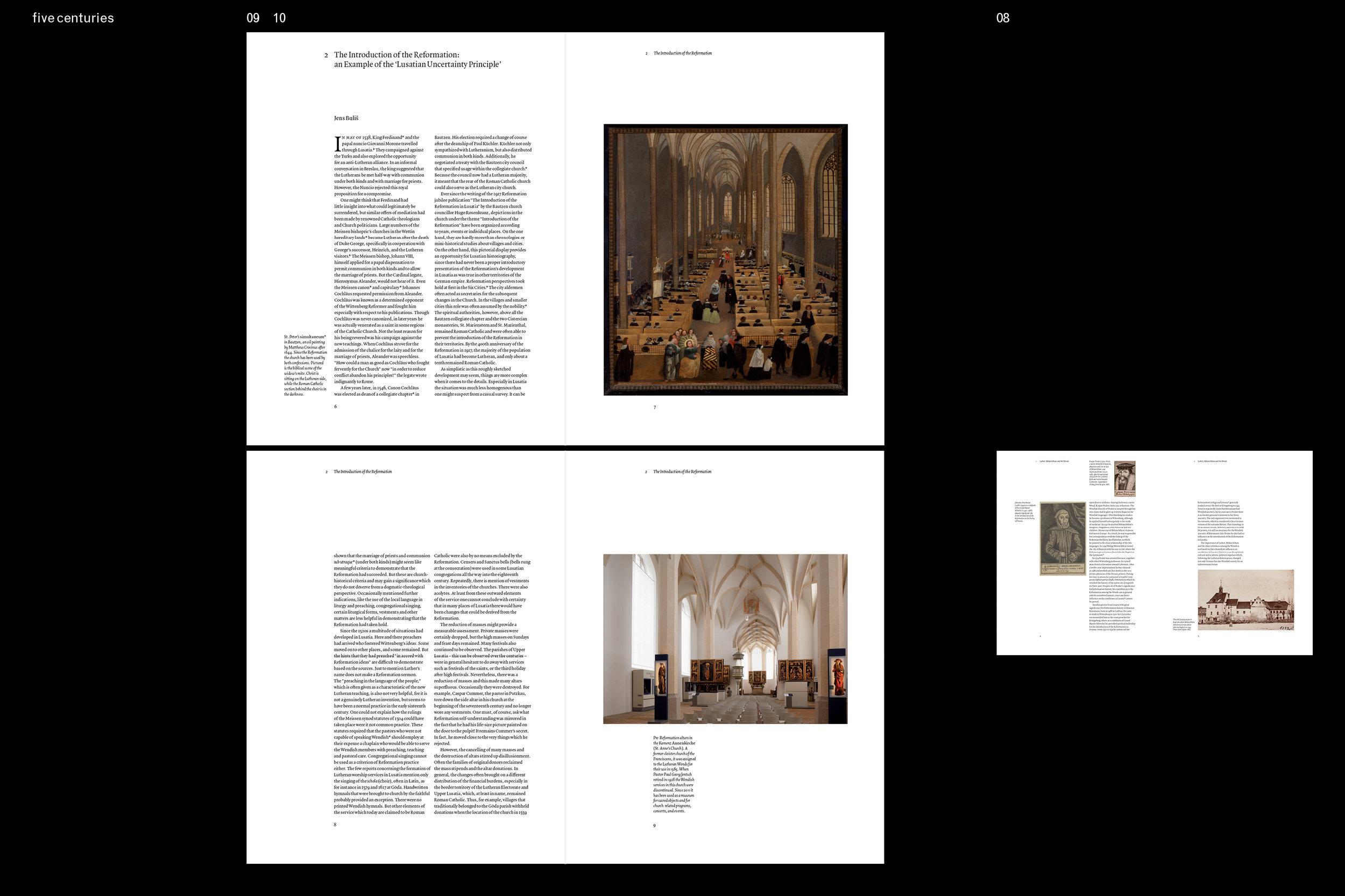 Five Centuries 2019 slides b 3.jpg