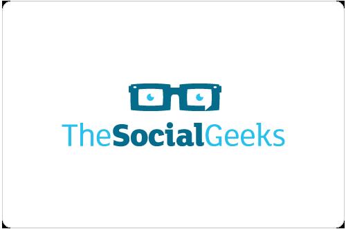 socialgeeks-logo.png