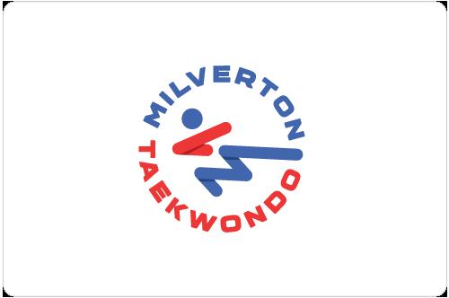 milvertontaekwondo-logo.png