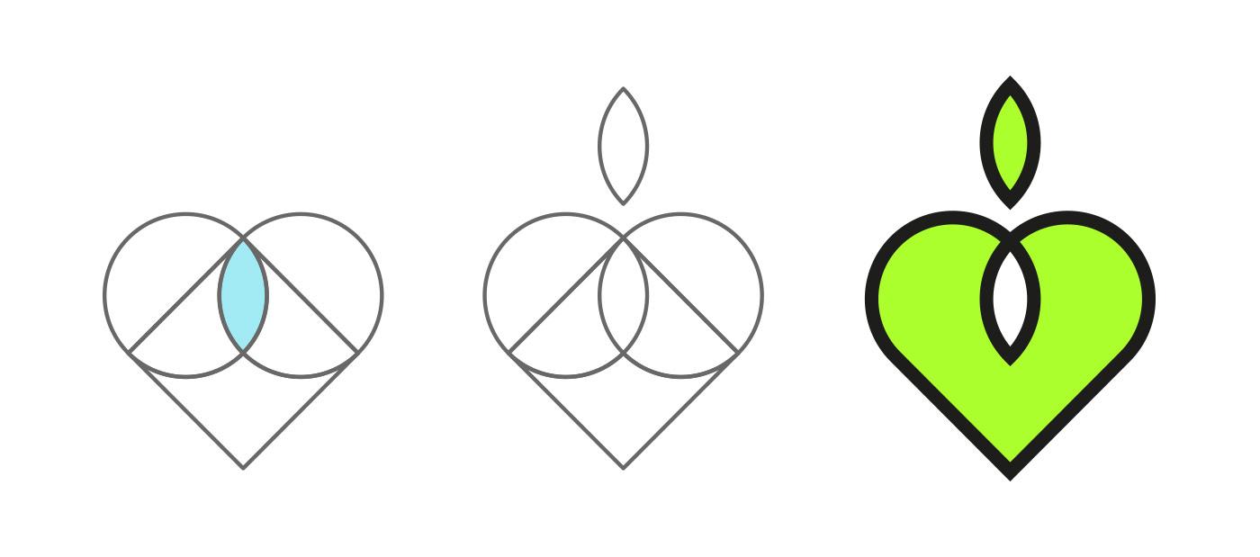 geometric-shapes.jpg