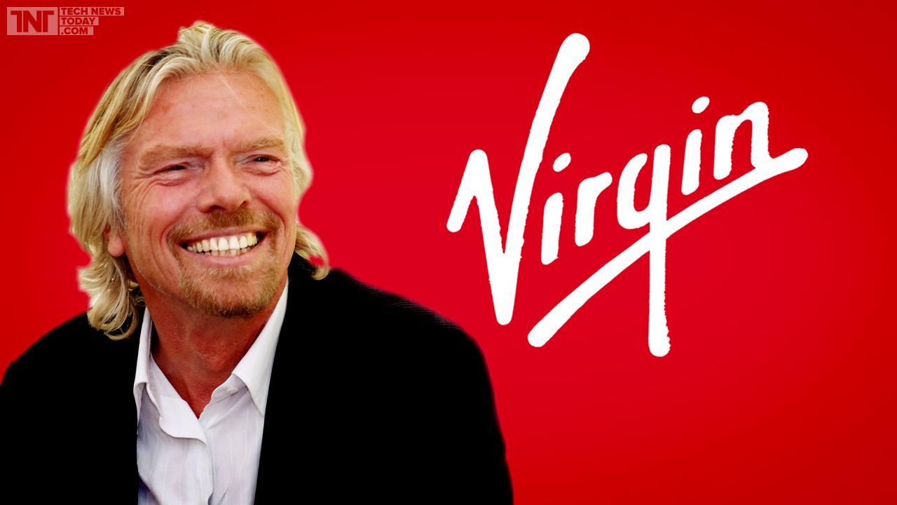 personal branding visual identity color red virgin richard branson.jpg
