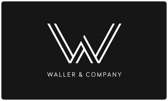 waller-and-company.png
