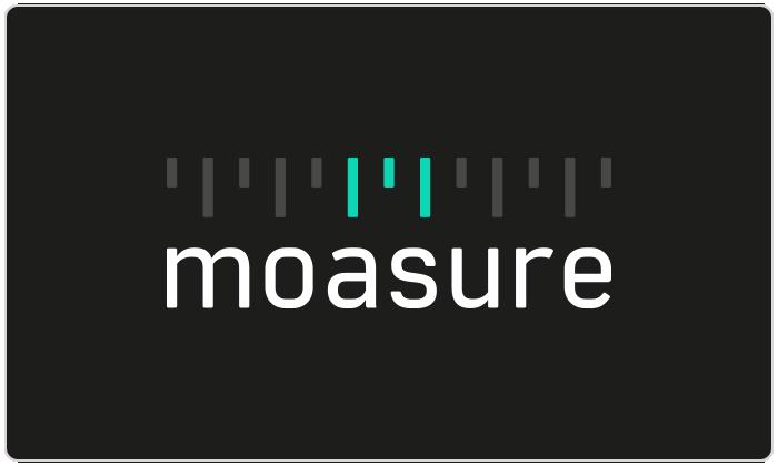 moasure.png
