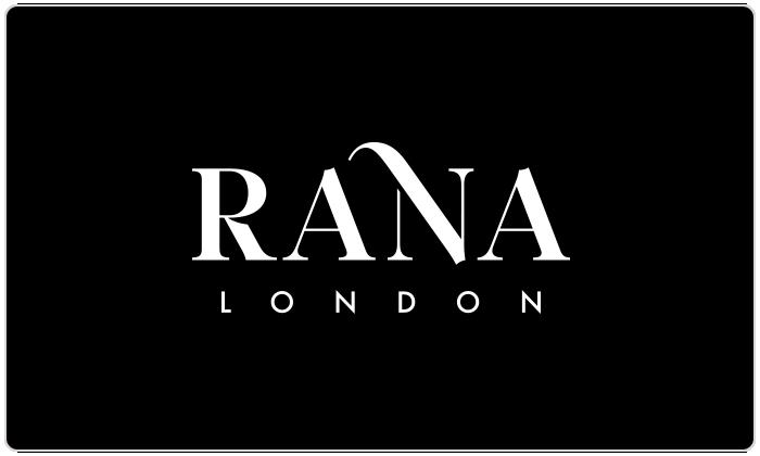 rana-london.png