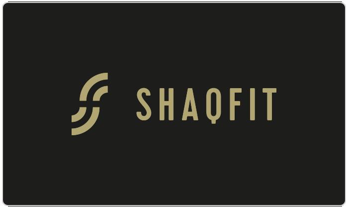 shaqfit.png