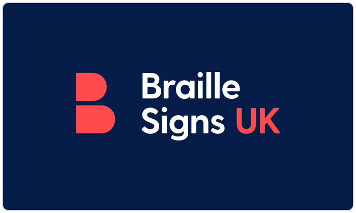 braille-signs-uk.png
