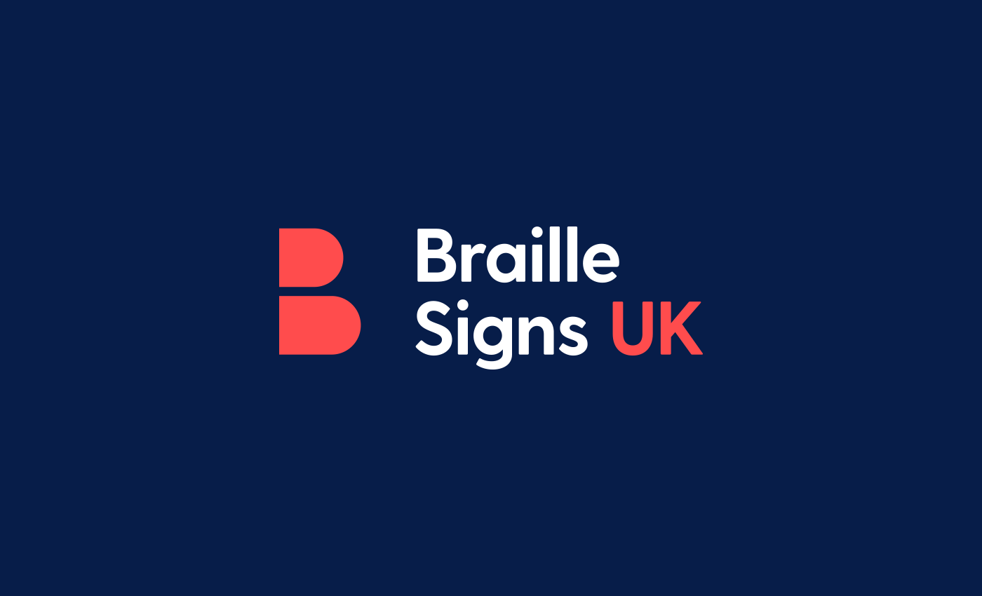 Braille-01.png