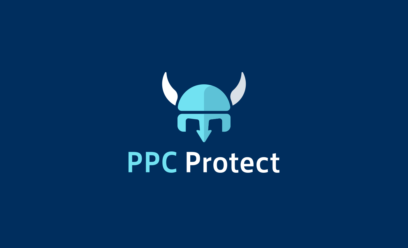ppc-protect-02.png