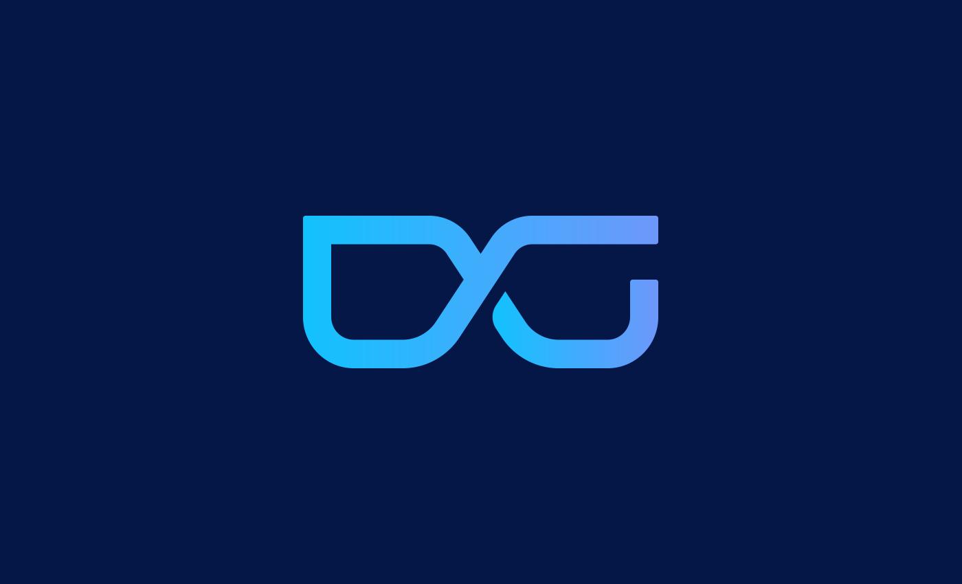 digital-geek-01.png