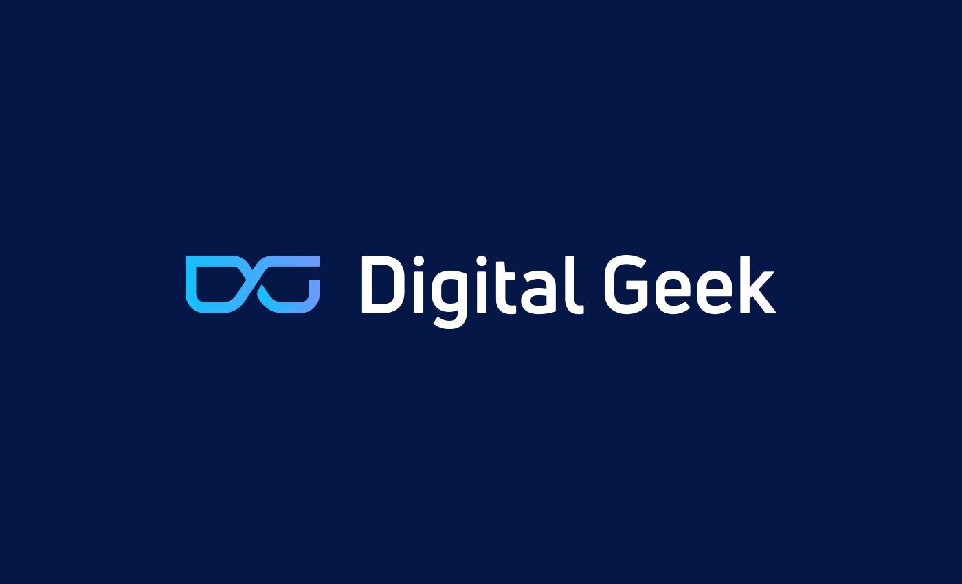 digital-geek-02.png