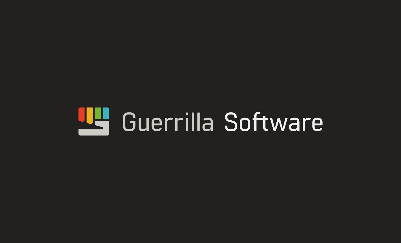 guerrilla-software-02.png